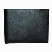 Бумажник TRAFALGAR