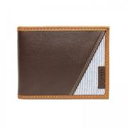 Бумажник Tommy Hilfiger